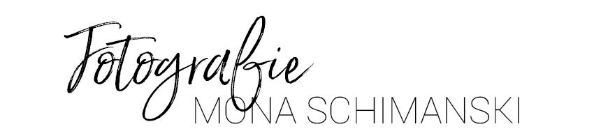 Mona Schimanski | Hochzeits- und Portraitfotografie